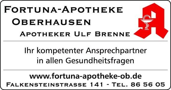 Fortuna Apotheke