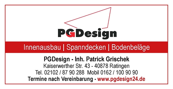 PG Design
