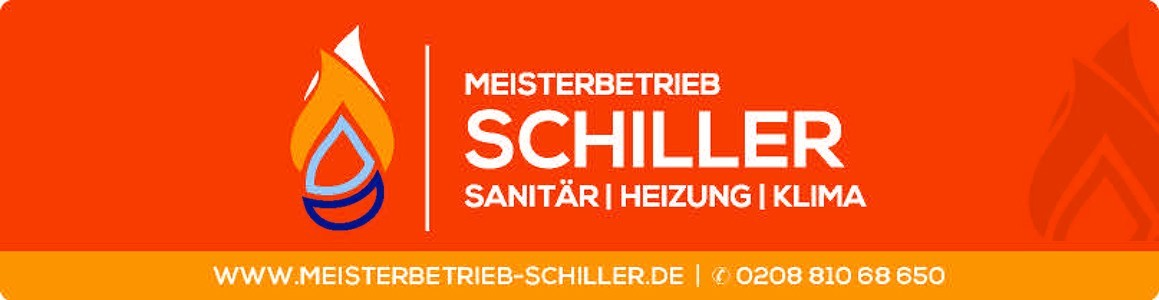 Snitär-Heizung-Klima Schiller