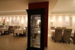 Restaurant Reintjes
